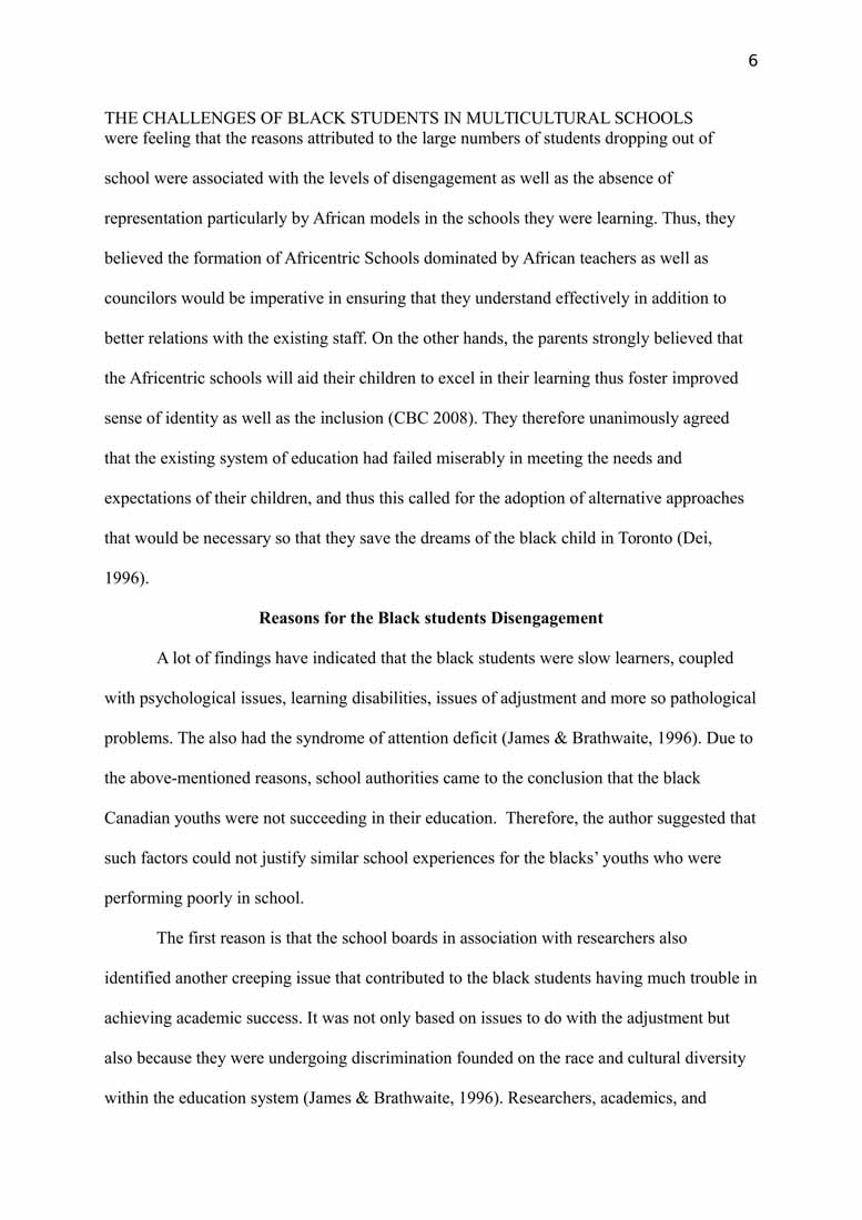 essay marriage contract and prejudice